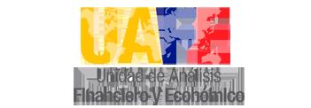Unidad de Análisis Financiero y Económico