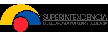 Superintendencia de Economía Popular