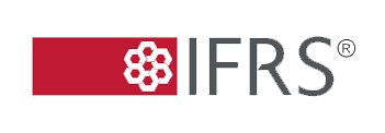 international-financial-reporting-standards-ifrs-foundation